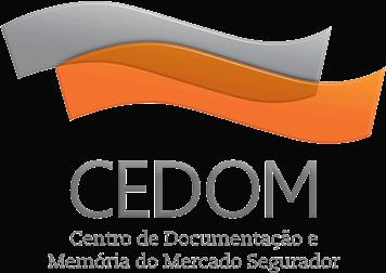 CEDOM - Centro de documentação e memória CNseg